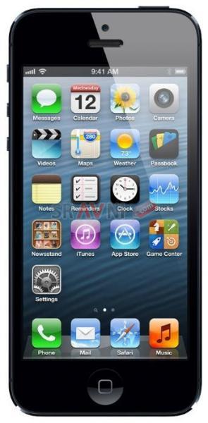 Айфон купить в калуге купить айфон 6 s в краснодаре в рассрочку